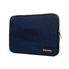 "Diesel Neosole Mesh H3867 Laptop Case for MacBook 15"" - From Poppri"