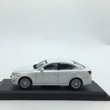 Lexus IS 250 (2006)Diecast Car Model Toy 1:43