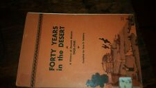 How to Make Cowboy Horse Gear by Bruce Grant 2009 Hardcover with Dust Jacket
