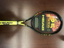 Head Graphene Touch Radical Mp Ltf Tennis racket 25 years Limited Edition 4 1/4