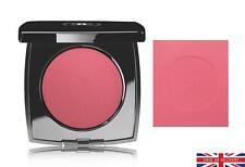 Chanel Le Blush Creme De Chanel Cream Blush 65 Affinite Makeup