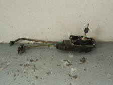 Audi A4 B5 A6 C5 5 Speed Gear Linkage Selector Mechanism
