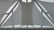 CONSERVATORY ROOF BLINDS SailShades