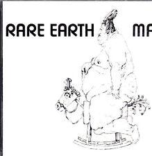 Rare Earth - Ma     ....Z46