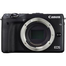 Canon EOS M3 Gehäuse / Body B-Ware vom Fachhändler M 3