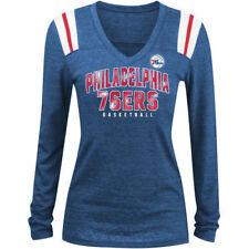 buy online 92085 79d0b Philadelphia 76ers