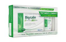 Bioscalin Physiogenina nuova formula 2017 30 cp