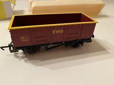 Hornby R6372 Lwb Open Wagon Ews Colours