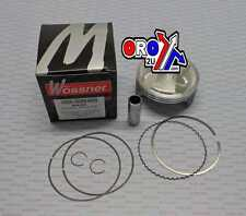 Husaberg FC450 FC 450 2004 - 2008 100.00mm Bore Wossner Racing Piston Kit