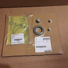 DYNAPAC 7400939370 Seal Kit