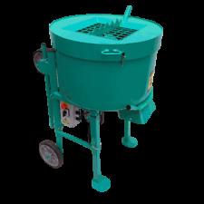 Imer Mortarman 120 Plus Vertical Shaft Mortar Cement Mixer 1194302