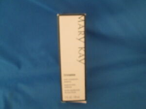 Mary Kay Timewise Even Complexion Essence Dry to Oily Skin New # 029730 Exp 5/16