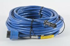 Granville Phillips 010863-00 Cable