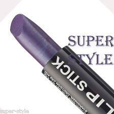 Stargazer PURPLE Lipstick Pearl / Shimmer Finish No 103