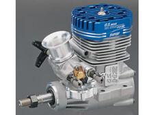 O. S.MAX 105hz-r Elicottero Motore