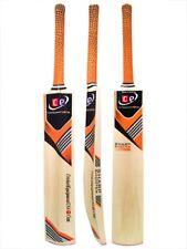 Cricket Bat Tennis Ball Sharp Shooter by Cricket Equipment USA