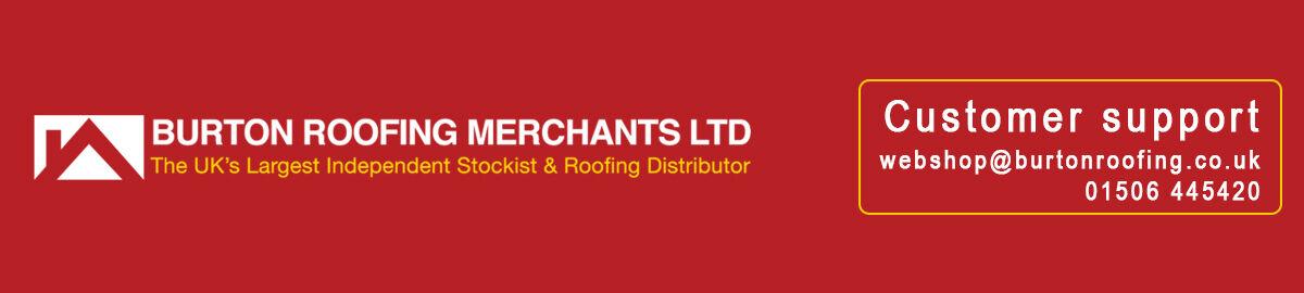 Burton_Roofing_Merchants_Ltd