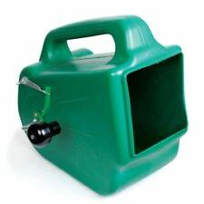 Specialist B01001 Manual Tyrol Machine - Green