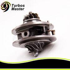 TF035 CHRA 28231-27800 For HYUNDAI Santa Fe 2.2L CRDi 2005-D4EB-V 150HP