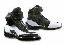 Stivali scarpe bimbo minimoto GIANNI FALCO art.770 scarpette bambino