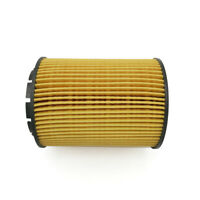 Fit For VW Tuareg Audi Porsche Cayenne Engine Oil Filter 021115561B 021115562A