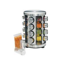 Küchenprofi Servierpfanne Pisa 28 cm Cook Edelstahl 2387002828