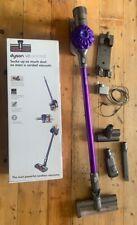 Dyson V6 Animal Cordless Vacuum Cleaner