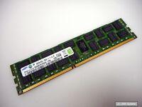 8GB Samsung M393B1K70DH0-YK0 Arbeitsspeicher DDR3 1600Mhz ECC/REG RAM, NEUW.