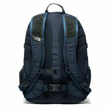 92349c75c3 Sac À dos pour PC the North Face Borealis Classic Urban Navy JBr