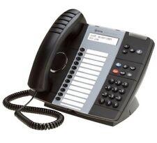 Mitel IP 5312 Phone Telephone -