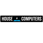 House of Computers