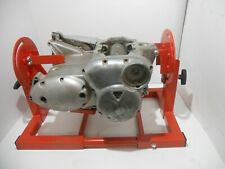 TRIUMPH T150/T160 BSA A75 ENGINE STAND