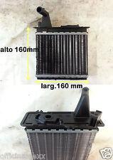 ligier radiateur riscaldamento160x160 mm minevettura microcar