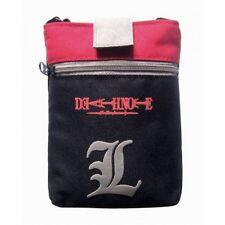 Sacoche pour Mobile Death Note / Bag Phone Death Note