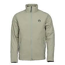 Magpul Light Insulated Weather-Shedding Durable Water Resistant Jacket (S)