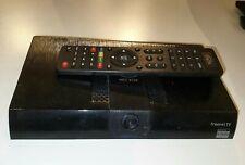 DVB-T Receiver - 12-V - Anschluss günstig kaufen   eBay