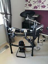 Schlagzeug Roland E-Drum Set TD9 in sehr gutem Zustand