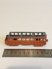 TOOTSIETOY TRAIN CARRIAGE MADE IN USA