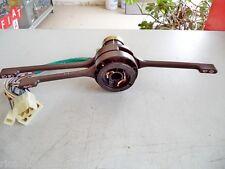 FIAT 131  - DEVIO LUCI 1112036  MARRONE