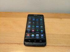 Motorola Droid Mini XT1030 - 16GB - Black (Verizon) Smartphone