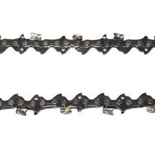 """Rapco .325"""" Pitch (.050 Gauge) 67 Link Carbide-Tipped Chainsaw Chain"""