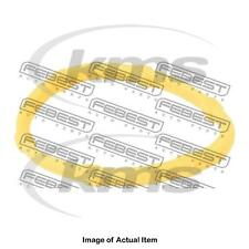 New Genuine FEBEST Intake Manifold Gasket RINGAH-004 Top German Quality