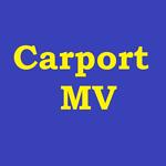 Carport MV