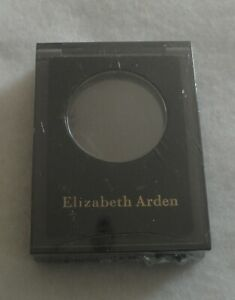 ELIZABETH ARDEN- COLOR IMAGINMG EYE SHADOW (.07/OZ) EMBER 24  (NO BOX)     (B43)