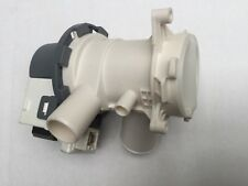 Fisher & Paykel Washing Machine Water Drain Pump WH70F60W1 WH70F60W2 WH70F60W3