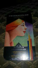 New listing Prismacolor Colored Pencils, lot of 12