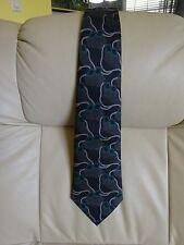 Men's Silk Accents Classic Tie,100% Silk.. Multi-Color. ELEGANT! FREE SHIPPING!