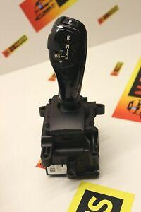 BMW Gear Selector Switch 9260972 5' F07 F10 F11 7' F01 X3 F25 X4 F26 (L4)