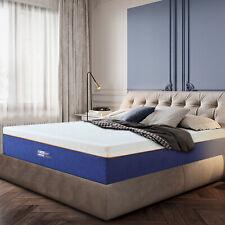 BedStory Gel Memory Foam Mattress 12Inch CertiPUR-US TWIN FULL QUEEN KING CK Bed