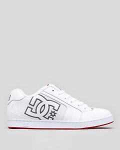 DC Shoes Net Shoes